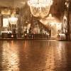 La cattedrale di sale di Wieliczka (6)