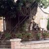 Cappella di Oak ad Allouville-Bellefousse (4)