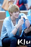 exo-kris-ice-cream-hd