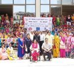 a-healthy-food-camp-held-with-a-three-day-yoga-festival-at-somnath