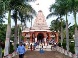 ghani-vaniya-named-'ghele-somnath'-to-protect-shivling
