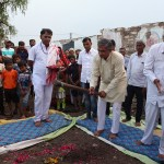 under-the-supervision-of-the-private-health-center,-which-will-be-constructed-at-a-cost-of-rs-25-lakhs,-in-vindhia-village,