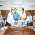 journalists-contribution-to-nation-building-is-inevitable-ajay-prakash