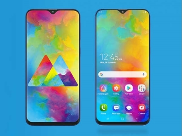 opportunity-to-buy-at-less-than-rs-10,000-on-samsung-galaxy-m30,-m20-and-m10
