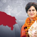 priyanka-is-the-sole-choice-of-rahul-gandhi-family-to-keep-congress-together