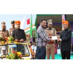 dwarka-celebrates-independence-day-with-ann,-ban-and-shan