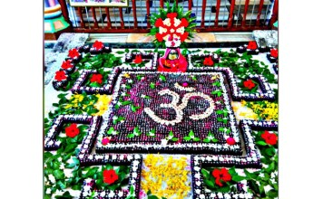 the-creation-of-different-forms-of-mahadeva-is-the-basis-of-this-jasdans-partheshwar