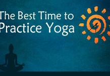 do-you-know-the-right-time-to-do-yoga