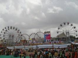festivals-bring-mela