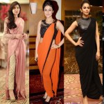 stay-in-the-forefront-of-the-latest-fashion-trend-by-wearing-sarees-with-different-styles