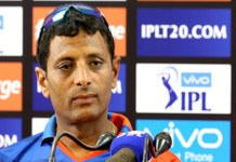 sitashu-kotak-has-been-named-as-the-head-coach-of-team-india-a-cricket