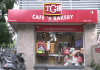 tgb-topped-the-cake-and-bakery-products