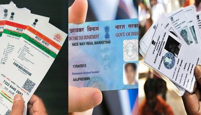 upcoming-census-registrations-also-include-pancard-watercard-driving-license-and-passport