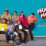 hungry-house-released-september-9th-full-of-romance-drama-comedy-and-confusion