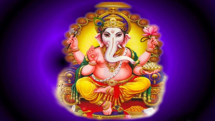 Try-these-5-miraculous-ganesh-mantras-in-life