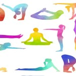 protecting-against-diseases-is-the-protection-of-this-yoga