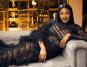 """BBNaija: """"Erica Started Her Career With GoFundMe"""" - Netizen Slams Erica Nlewedim"""