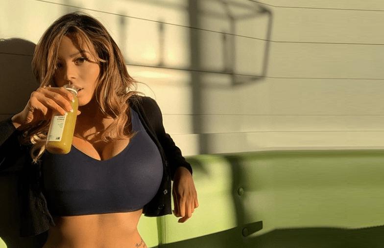 Danielley Ayala - ABTC