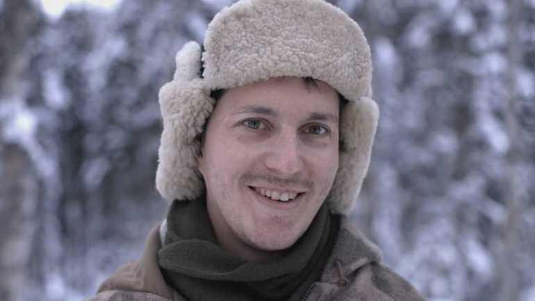 Alex Javor