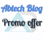 ABTechBlog Promo: Cheap Website / Graphic Design, SEO Setup etc