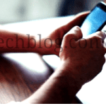 Top 4 Tips to Excel in Mobile Application Development