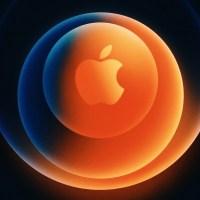apple iphone 12 release dateapple