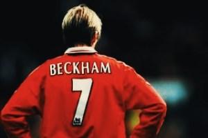 ١٦ مليون إغراء نتفليكس بيكهام 16 million lures Netflix Beckham