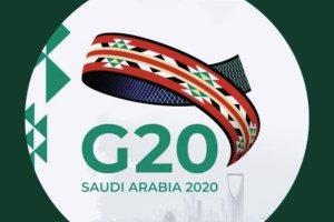 قمة العشرين g20 2020 summit