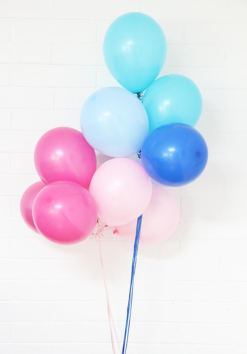 blueandpinkballoons