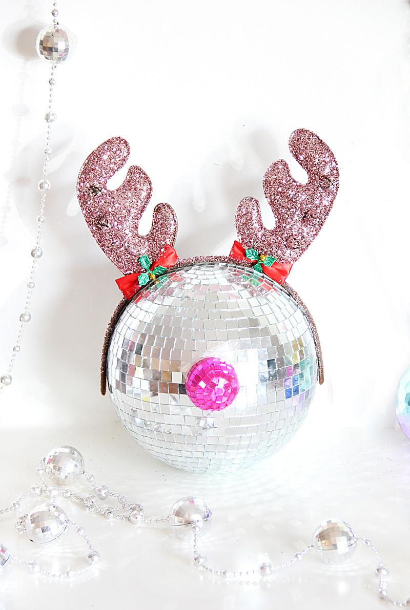 Rudolph Gallery Craftgawker