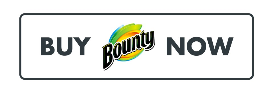 Bounty Buy Now Button