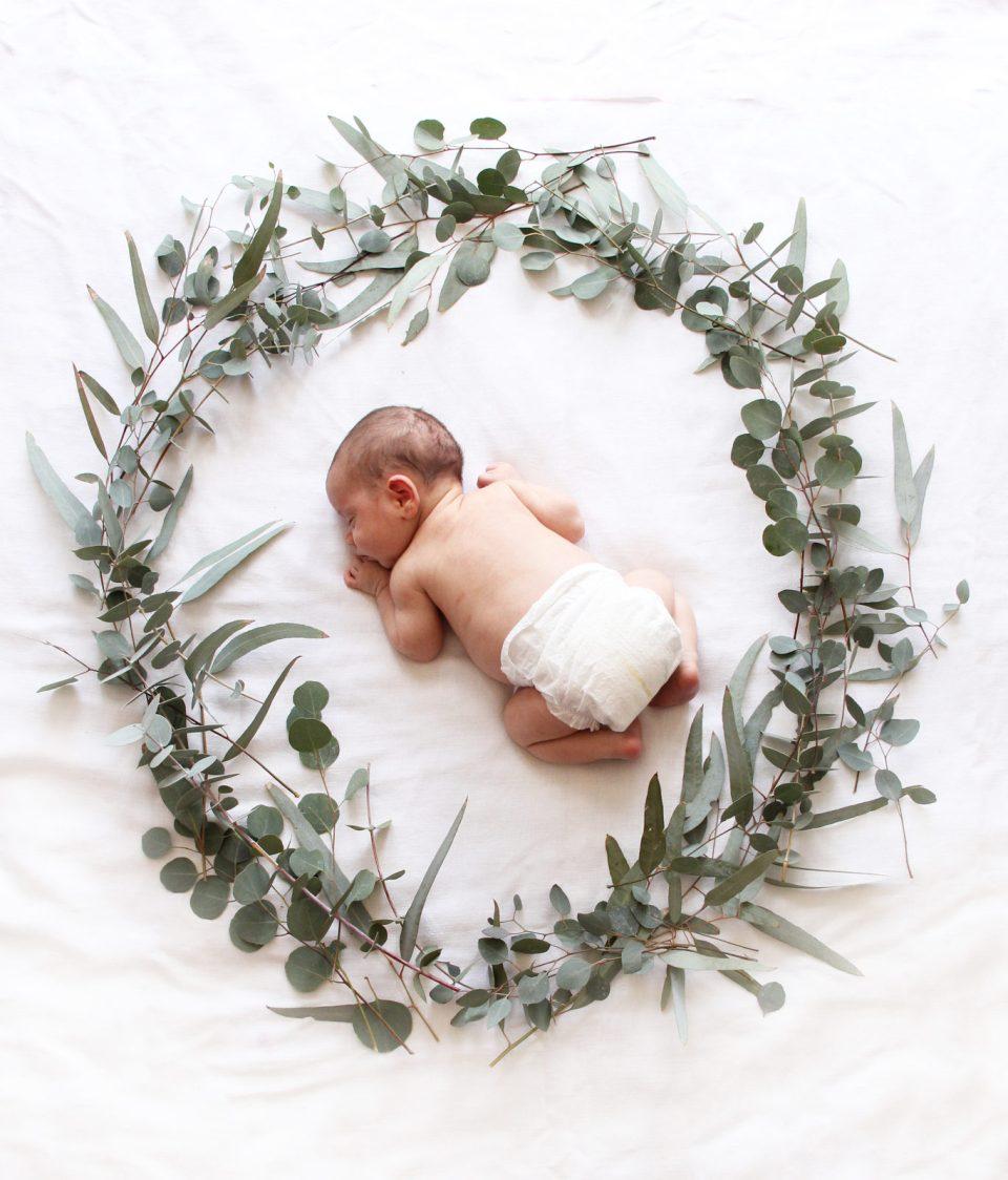 baby newborn photos