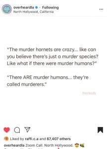 funny quarantine memes