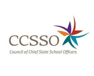 CCSSO_full_colorsquare