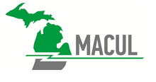 macul logo 1