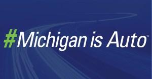 Michigan Is Auto Graphic (1)