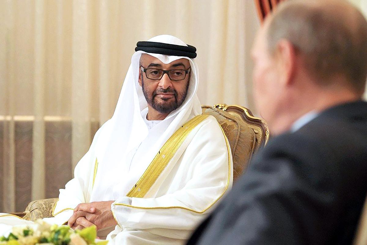 Mohammed-bin-Zayed-2