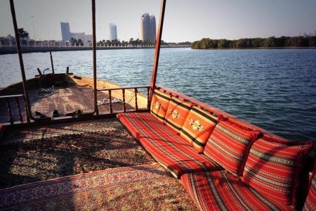 abu-dhabi-pearl-journey-0008.jpg
