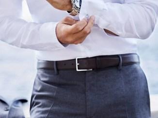 belts 18 top luca