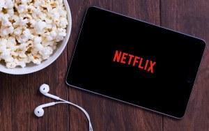 Netflix 300x188 2