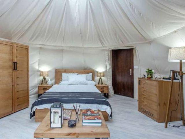 Jebel Hafeet 1705da4a79e original ratio 1