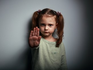 stop child abuse 1