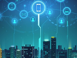 top 4 trends telecommunications