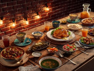 Ramadan Diet e1618526282717