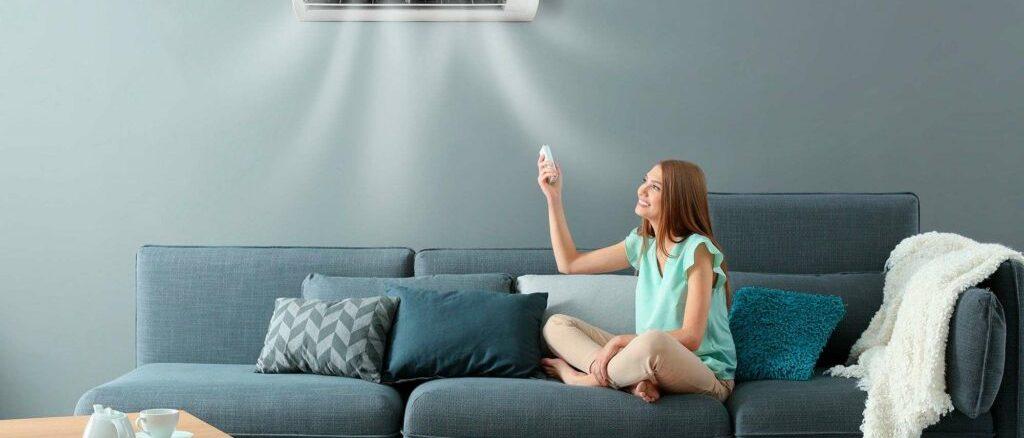 neec airconditioner electrician 1024x682 1