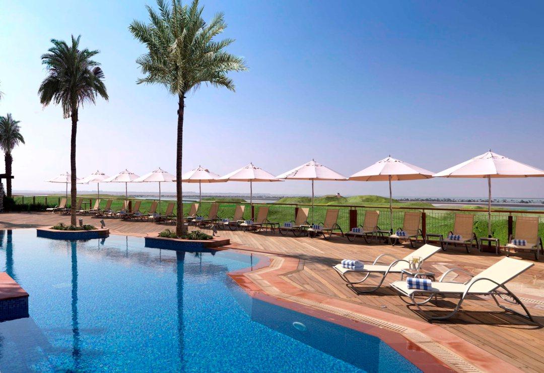 Park_Inn_by_Radisson_Abu_Dhabi_Yas_Island