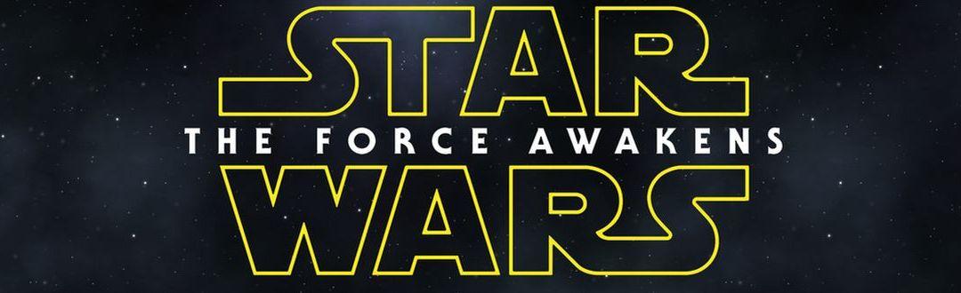 Star Wars premier Abu Dhabiban