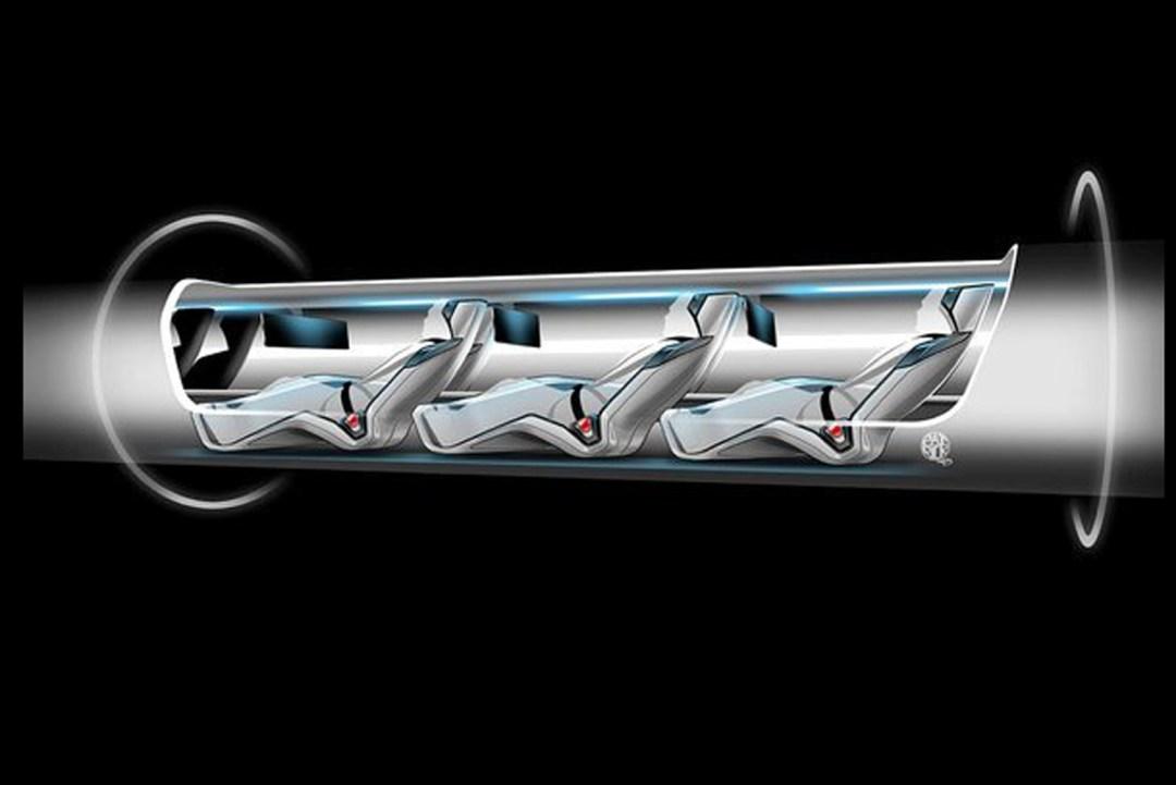 Hyperloop 2 (2)