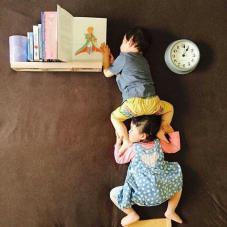 ninos-durmiendo_abuelasonline_6