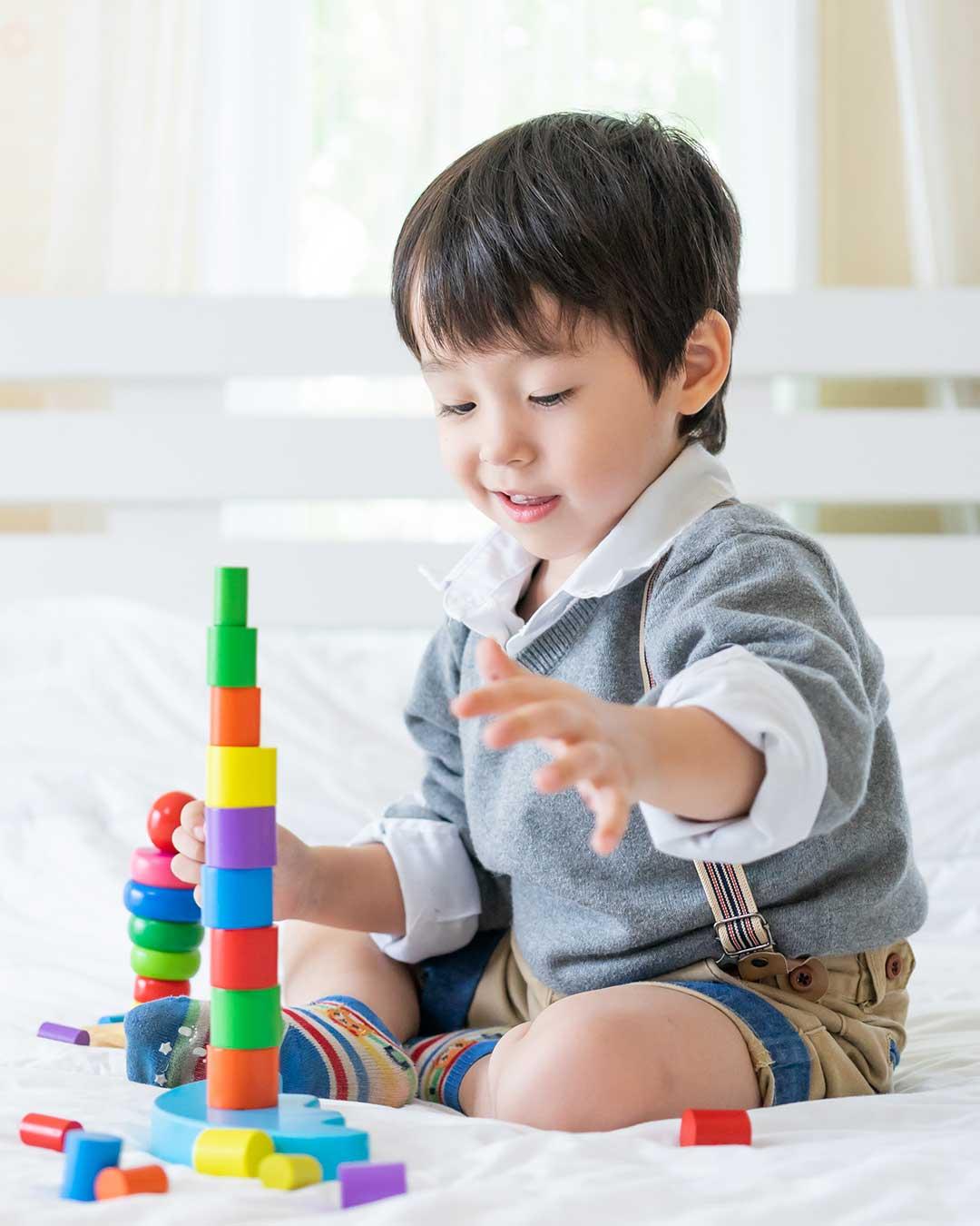 juguetes artesanales abuenpuerto
